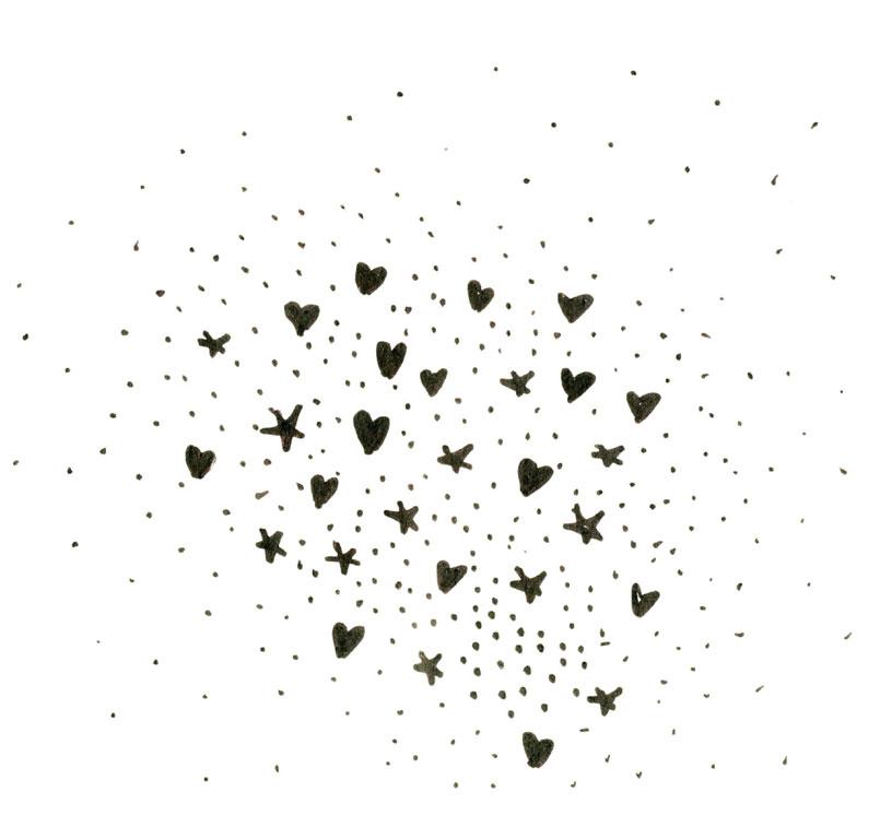 heartsandstars.jpg