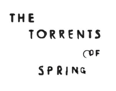 torrents.jpg