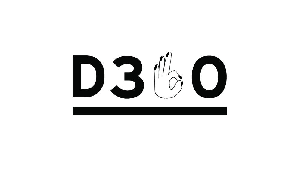 d360.jpg