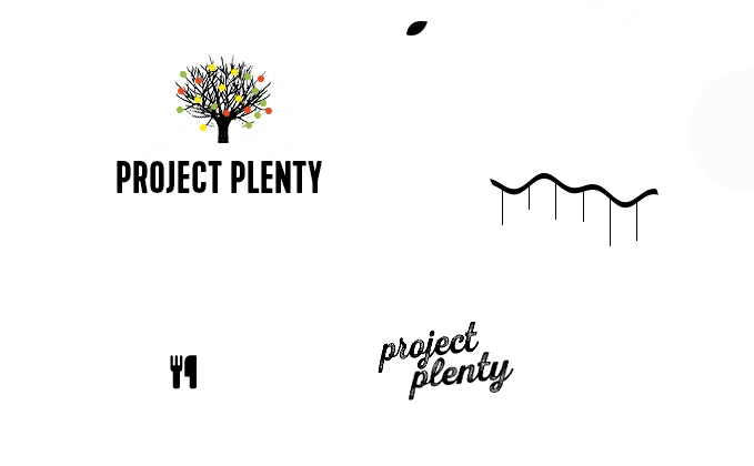 project-plenty-Recovered.jpg