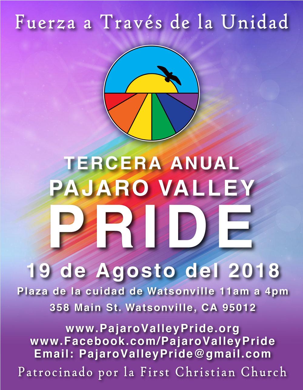 2018 PVP Pride-Spanish-Front.jpg