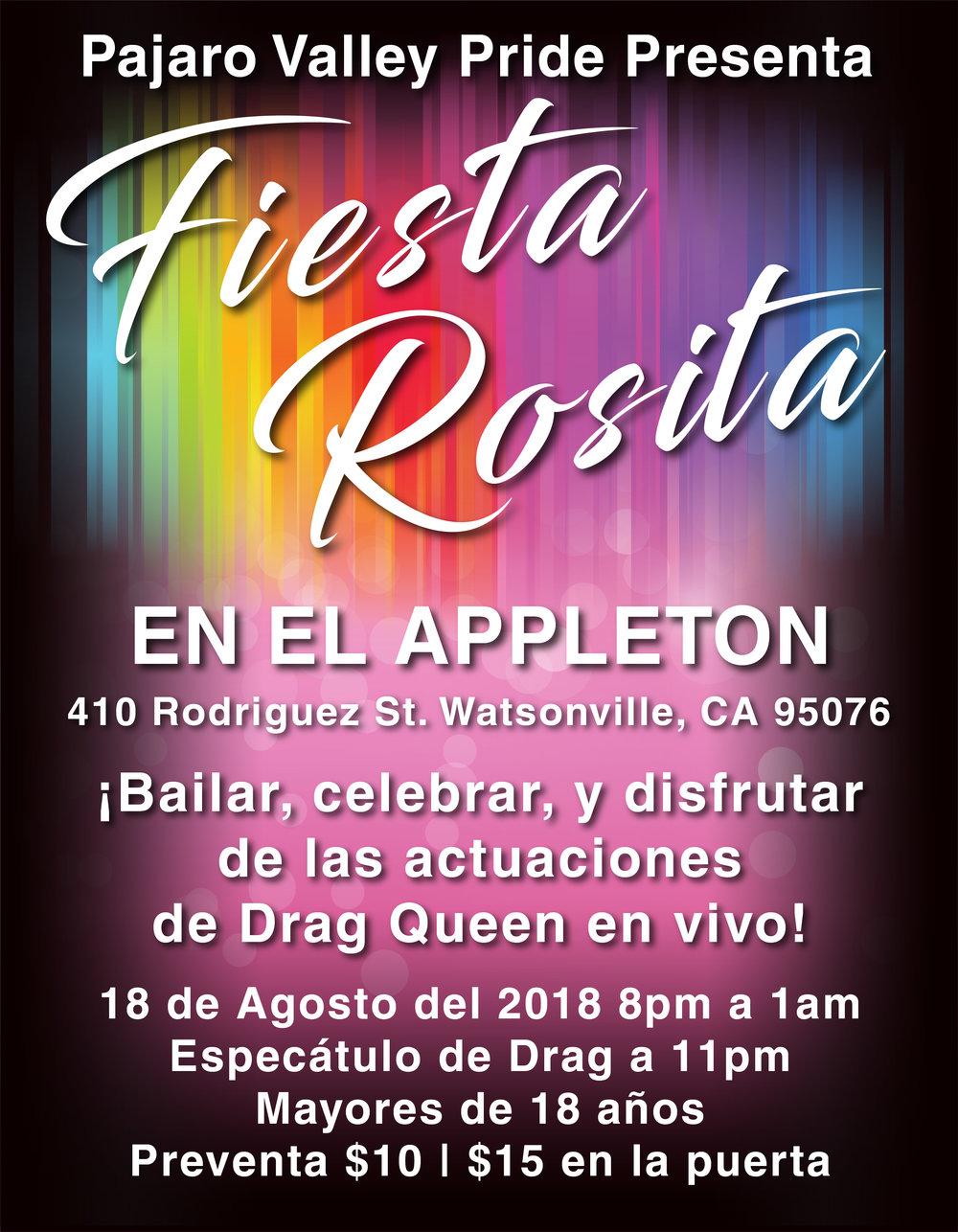 Fiesta Rosita.jpg