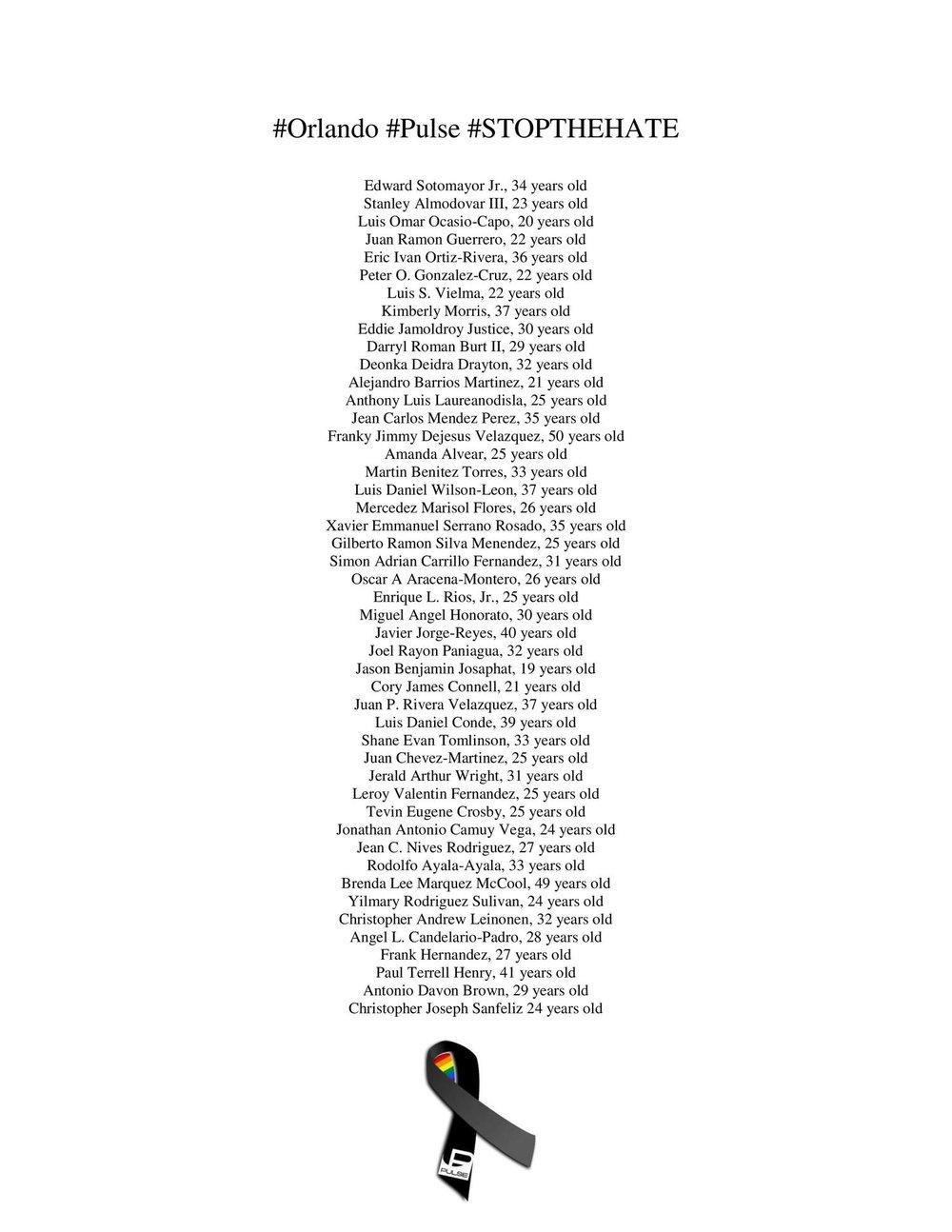 orlando-victims.jpg