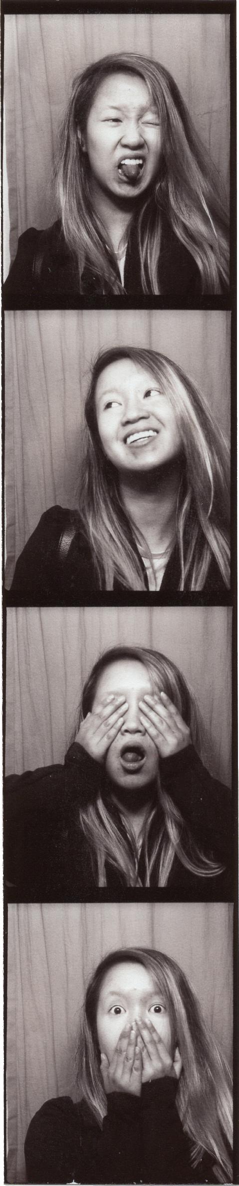 Selfiebooth.png