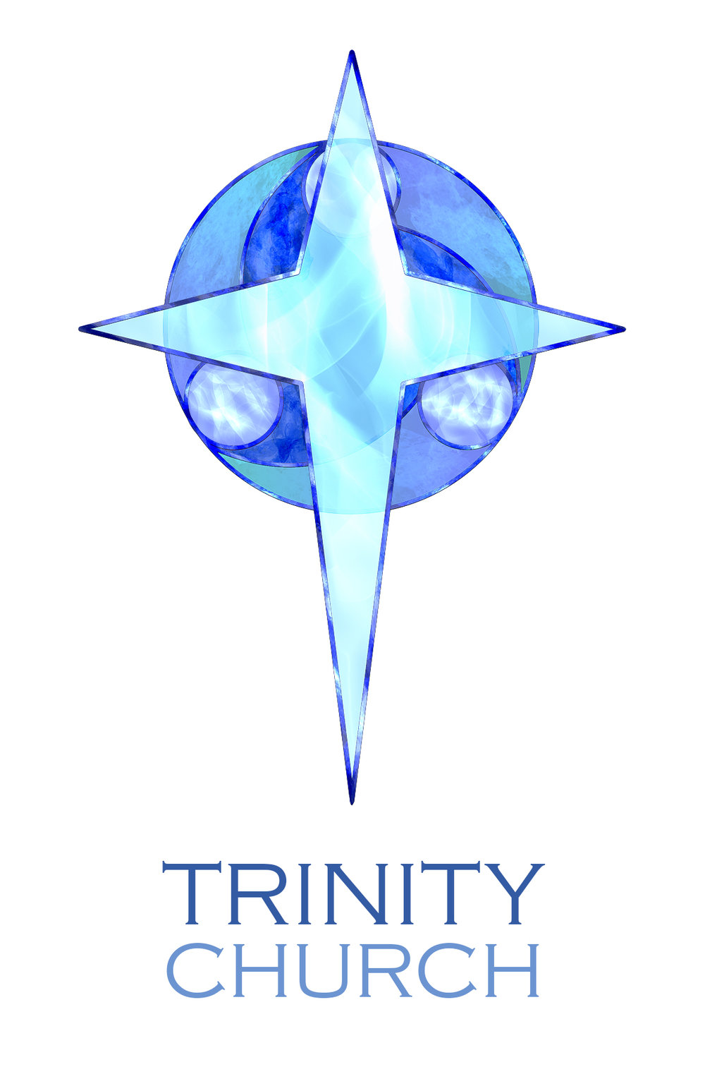 Trinity logo color.jpg