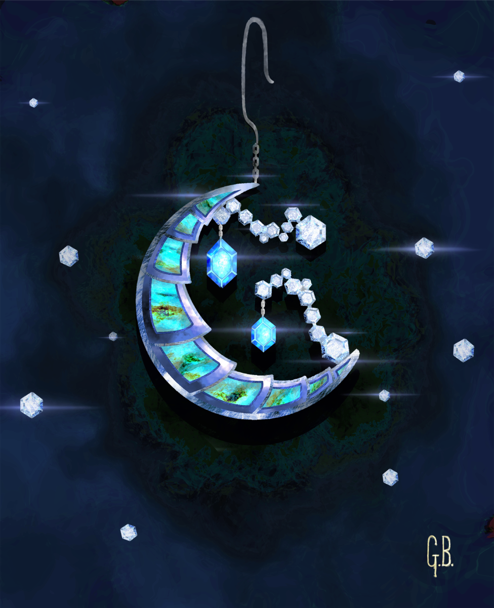 Moon Sigil Earring (2).png