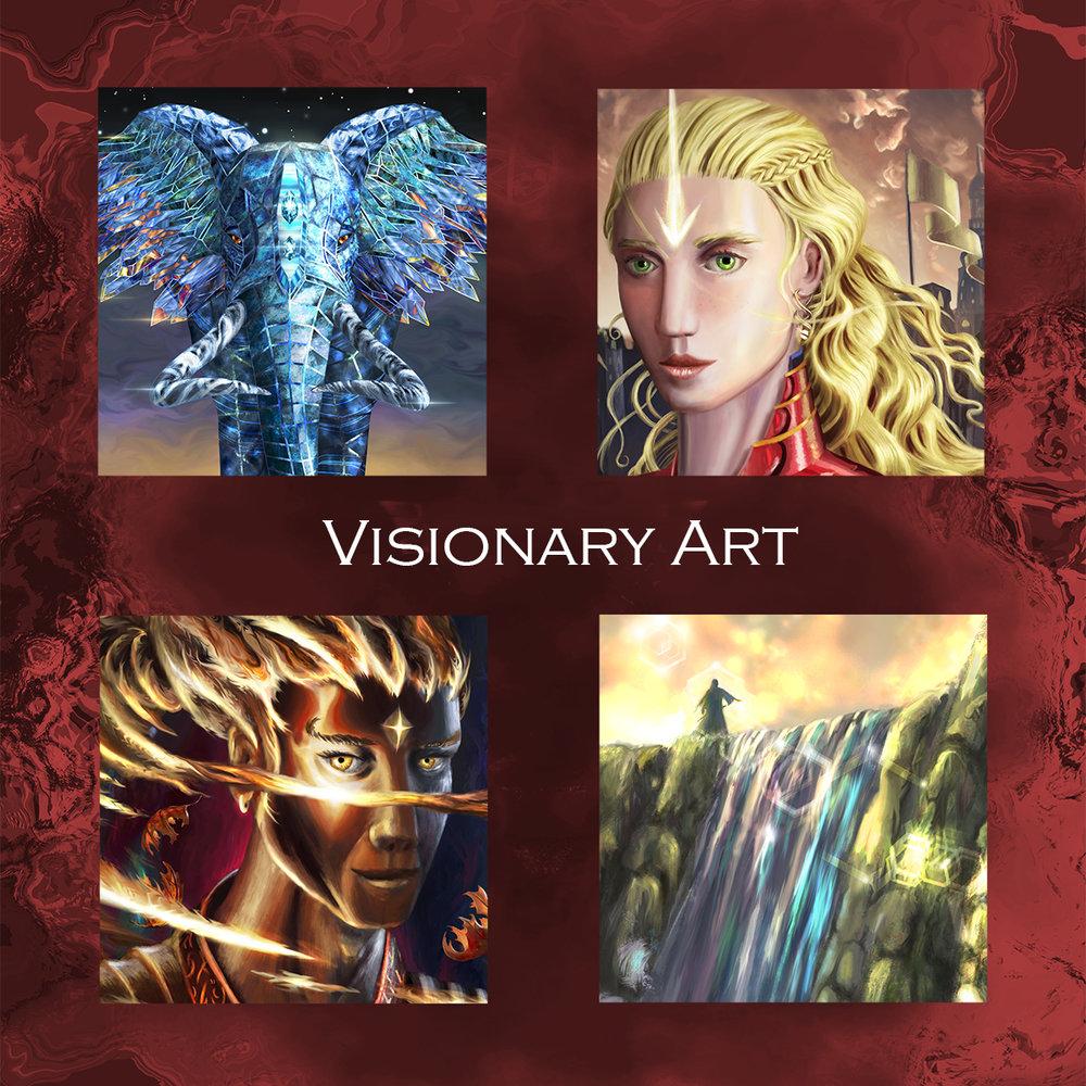 Visionary Art Banner.jpg