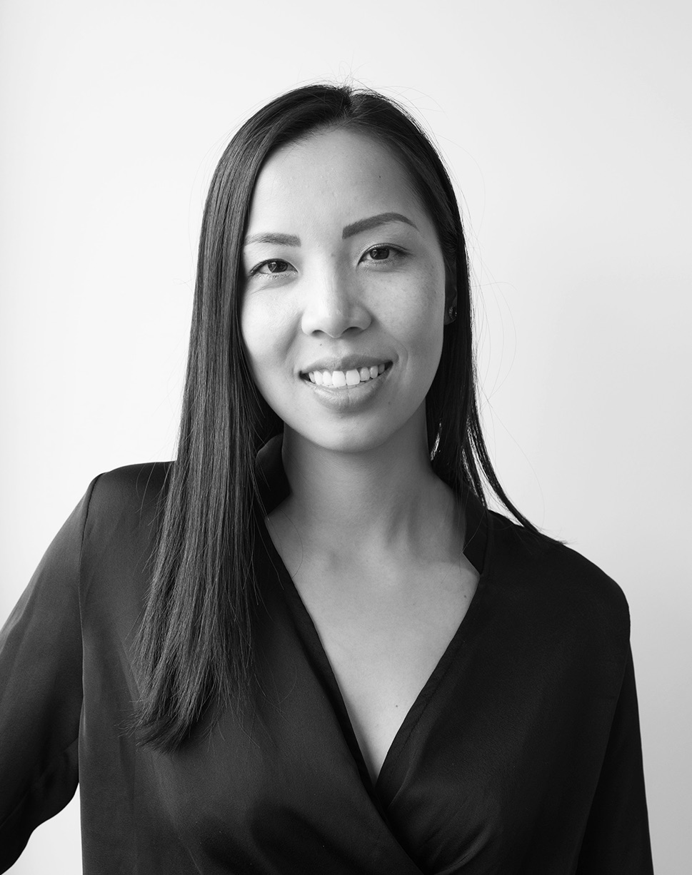 Sheila Ye is co-owner of SmartSpace Workplace Solutions. She has more than 7 years' experience in the commercial fit out industry and manages a large portfolio of clients in the commercial and tertiary industry, with a vast range of local and international design firms.