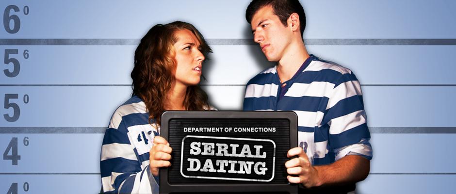 serial dating online