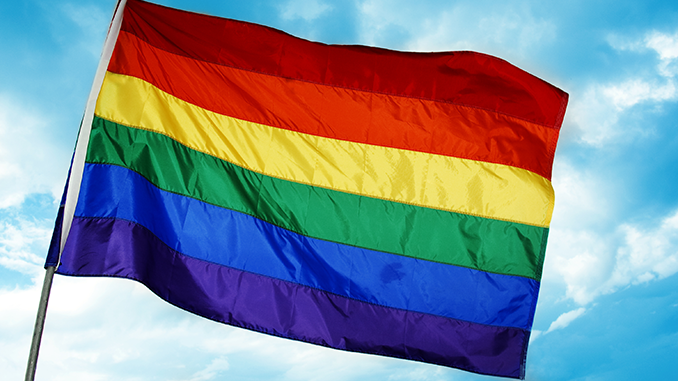 Gay-pride-rainbow-flag.png