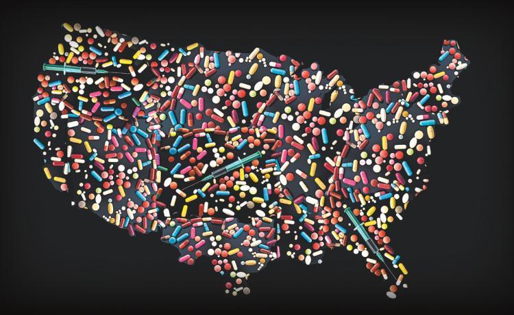 opioid-epidemic-usa.jpg