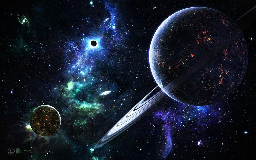 space-wallpaper-5.jpg