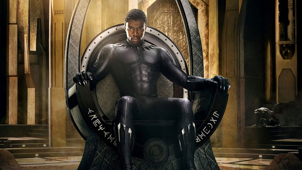 HD-Black-Panther-Movie-Wallpaper.jpg