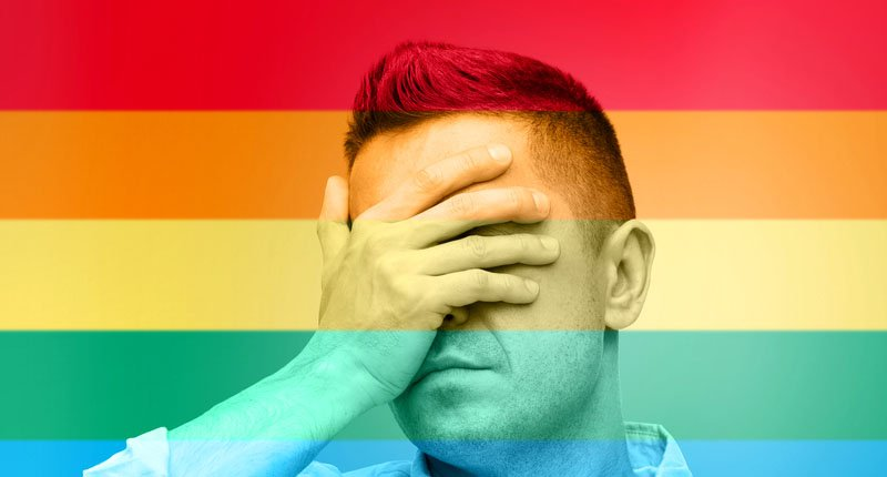 Sad-gay-man-Shutterstock-800x430.jpg