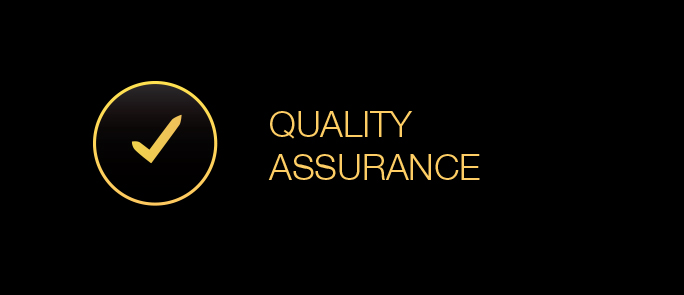 Aviation Quality Assurance