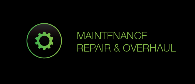 Aviation Maintenance Repair and Overhaul