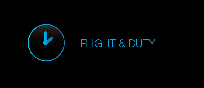 Aviation Flight and Duty