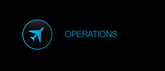 Aviation Operations