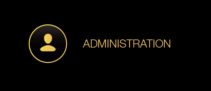 Aviation Administration