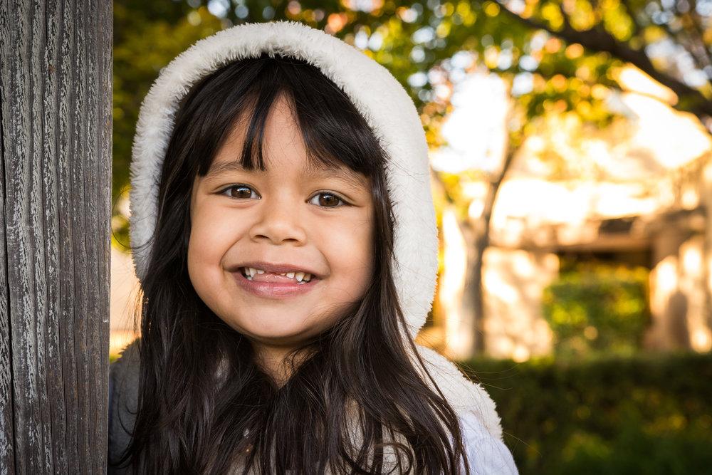 children & families - family portraits | back to school | graduations
