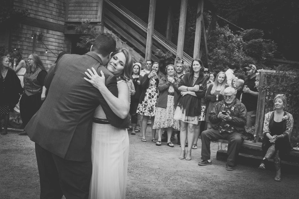love stories - engagements | weddings | anniversaries