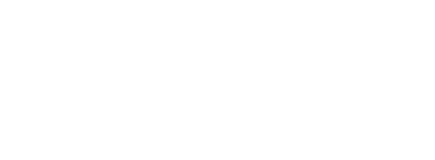 Reunion Church.
