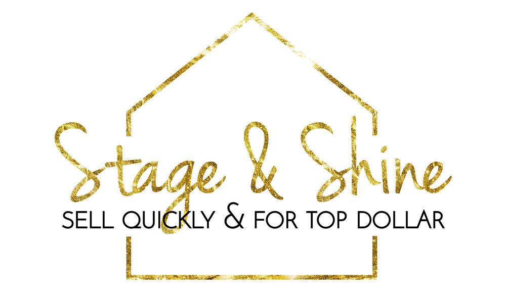 Stage_Shine_v716.jpg