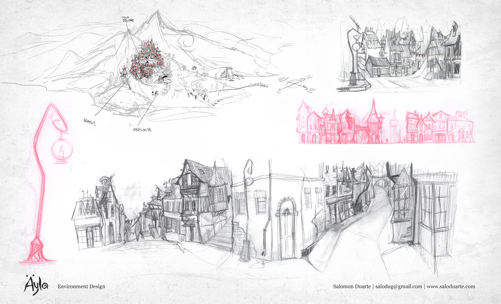 03.EnvironmentSketches.jpg