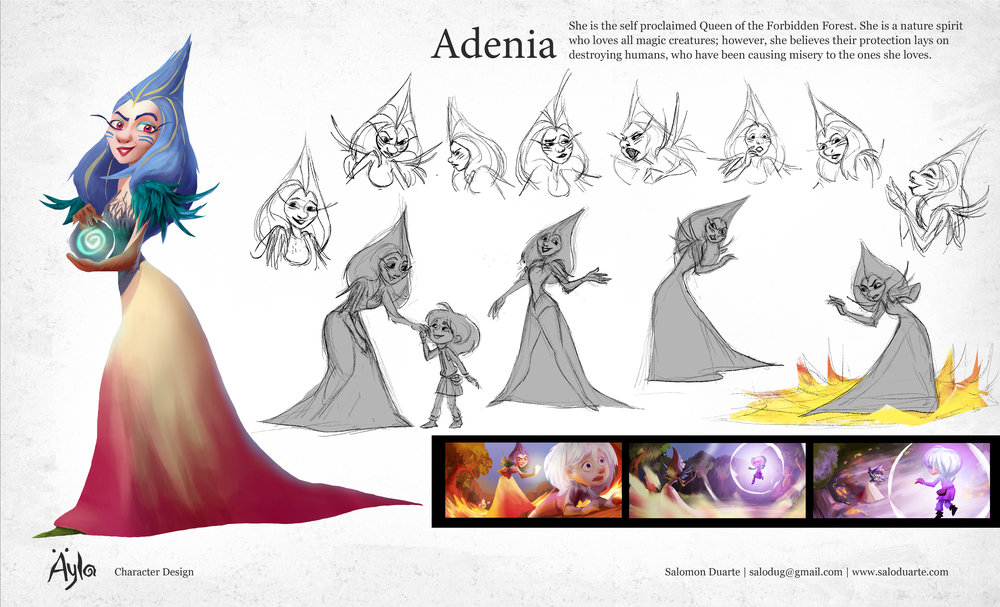 05.Adenia.jpg