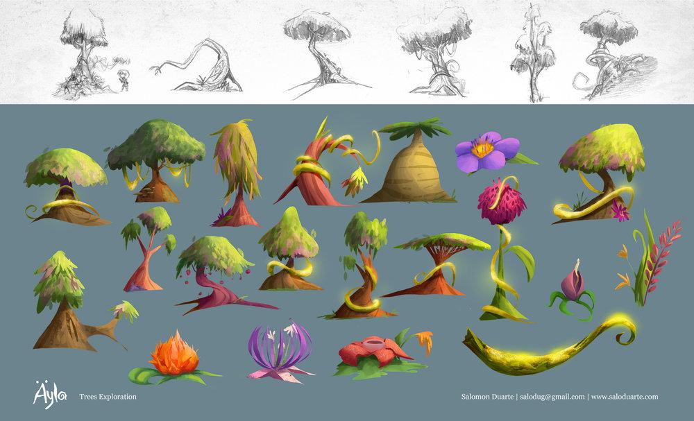 30.Trees1.jpg