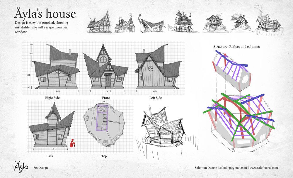 35_House2.jpg