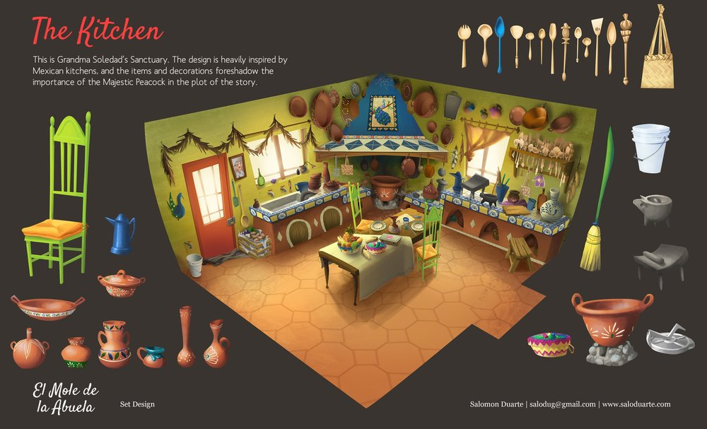 13.Kitchen.jpg