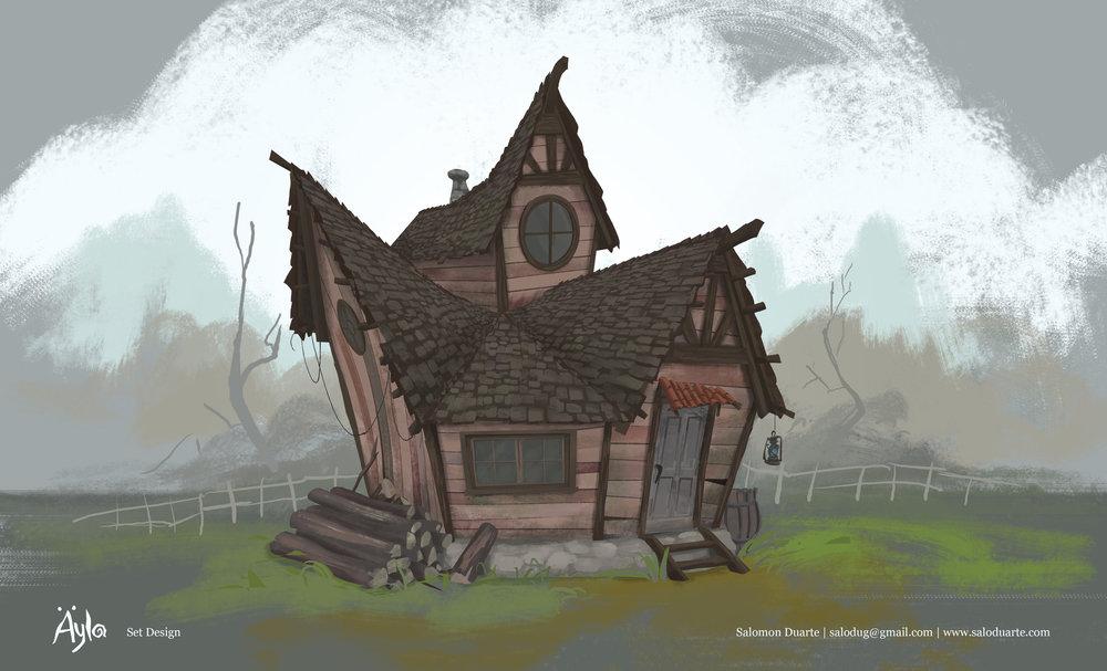 34_House2.jpg