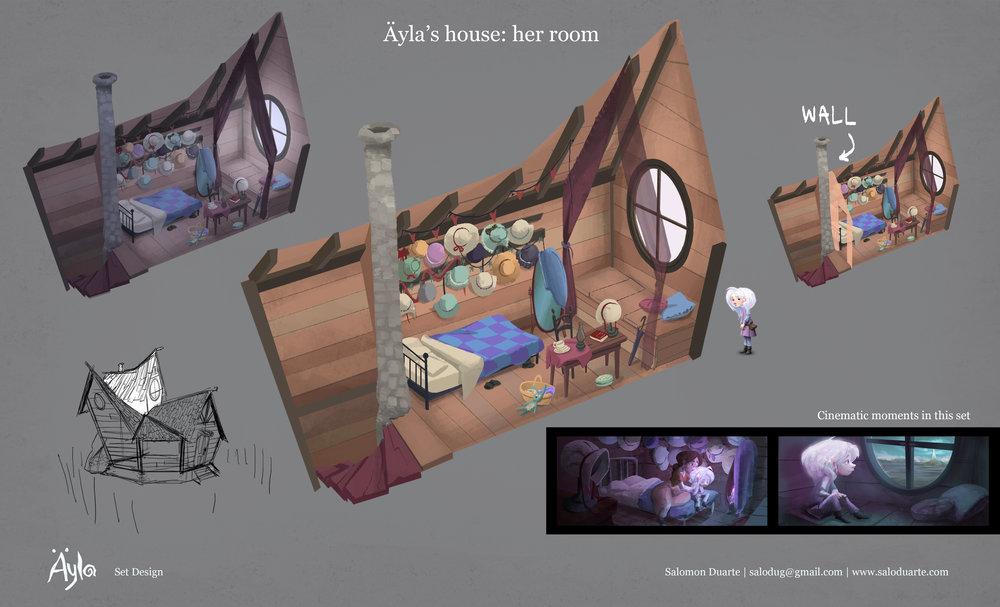 36_House4.jpg