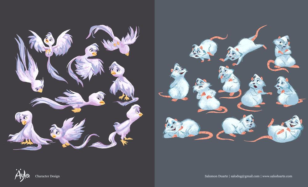34_MouseBird.jpg