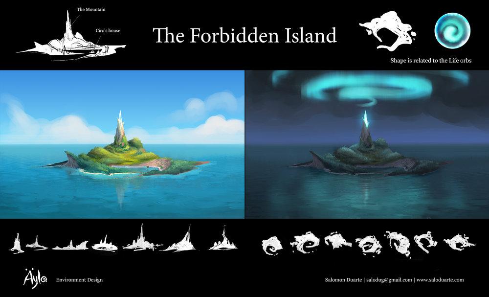 40.IslandDesign.jpg