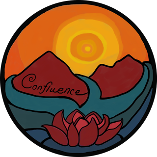 Confluence Counseling Portland