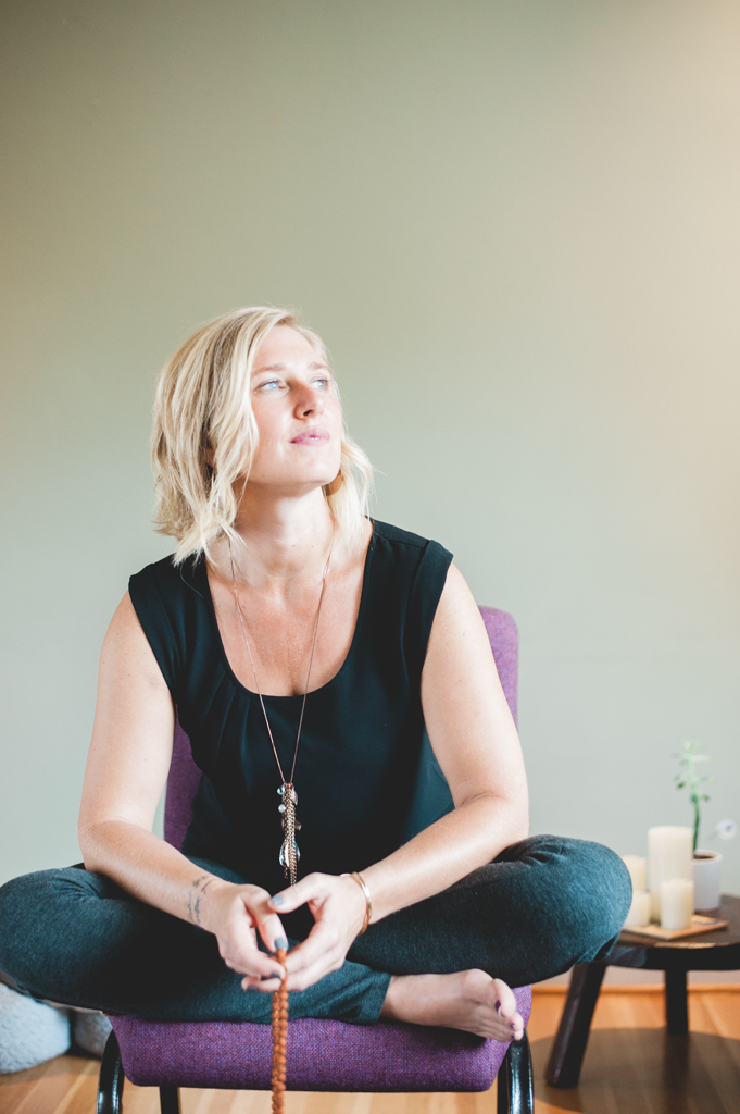 Shelby Meditation Mala-108.jpg