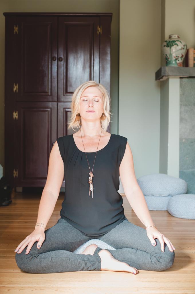 Shelby Meditation-118.jpg