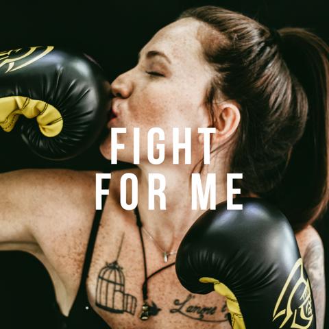 FightForMe.png