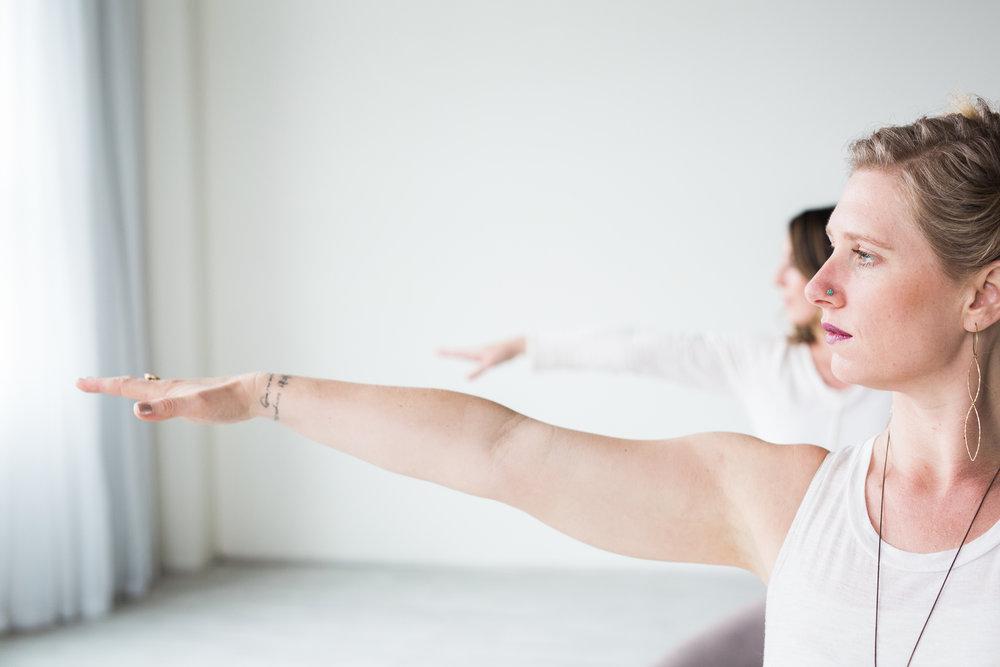 Wellness_Collective_Yoga-181.jpg