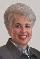 Lori W. Price