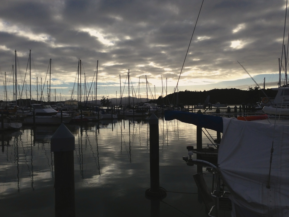 opua-marina-bay-of-islands