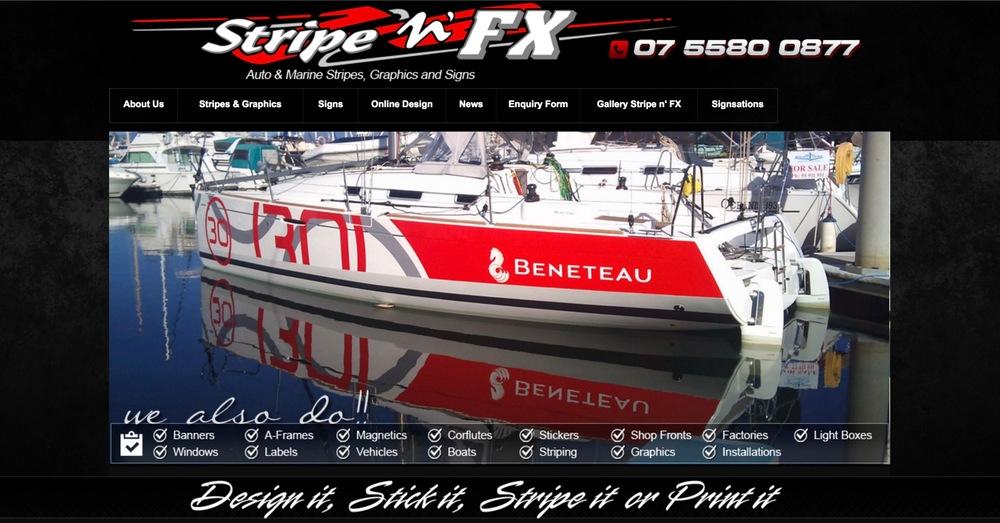http://www.stripenfx.com