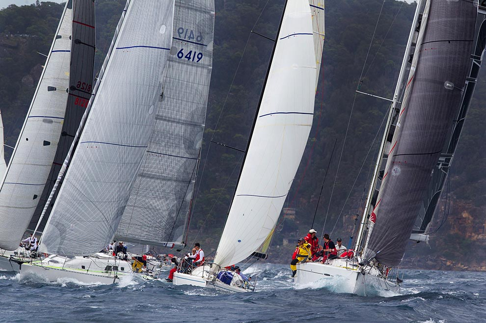Pittwater to Paradise Race 2019.jpg