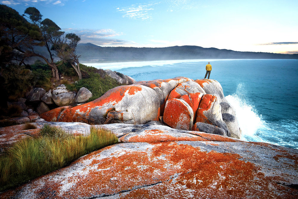 Binalong Bay Tasmania.jpg