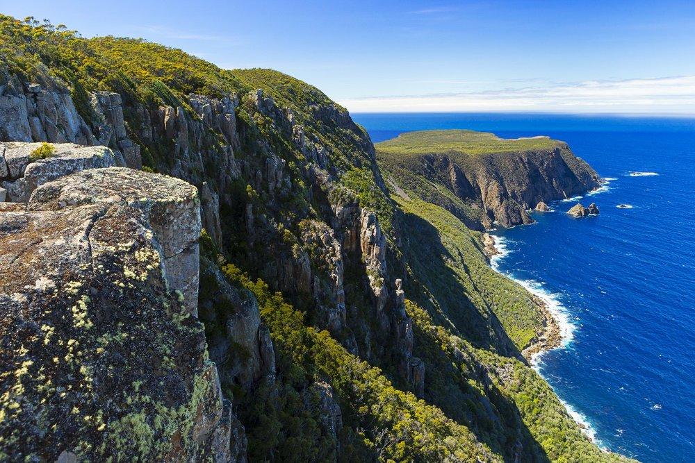 Cape Raoul Tasmania.jpg