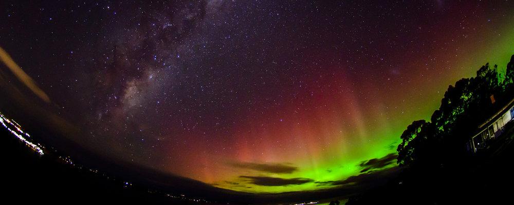 Southern Lights Tasmania.jpg