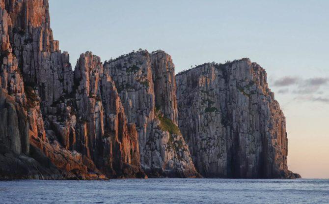 Organ Pipes Tasmania.jpg