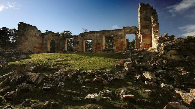 Port Arthur Tasmania.jpg